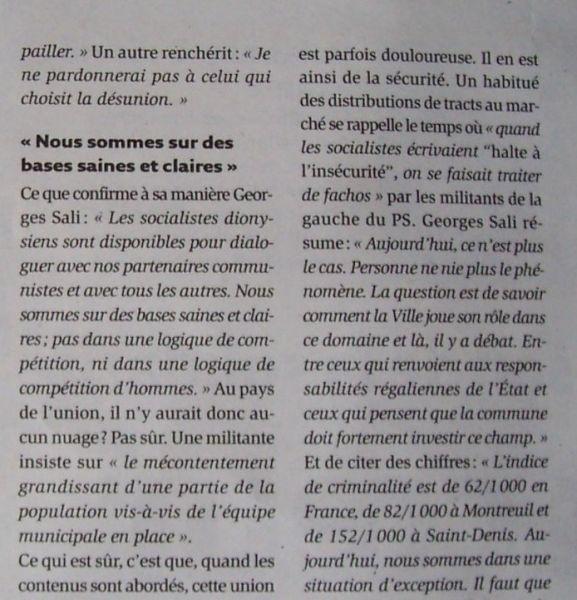 article12.jpg
