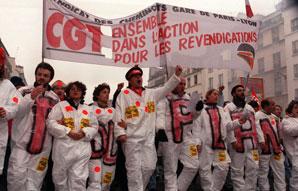 greve1995juppe.jpg