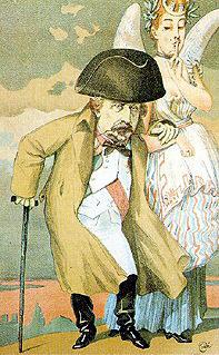 napoleoniiikarikatur.jpg