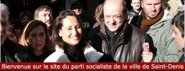 NOUS SOCIALISTES