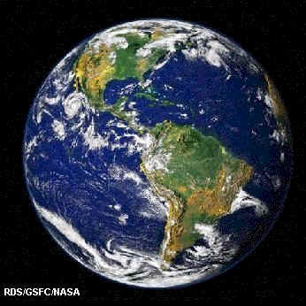 globeterrestre.jpg