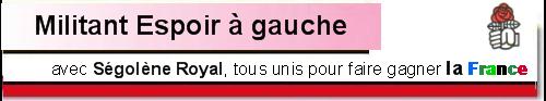 militantespoiragauche.png